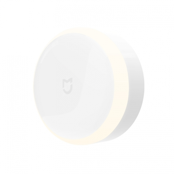 Xiaomi MiJia Induction Night Lamp