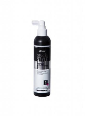 Белита STUDIO STYLE Моделирующий спрей для придания объема волосам 250мл