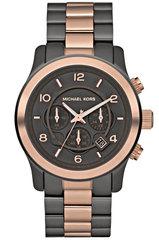 Наручные часы Michael Kors Runway MK8189