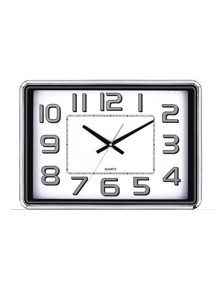 Часы настенные Часы настенные Power PW8196WKS chasy-nastennye-power-pw8196wks-kitay.jpg
