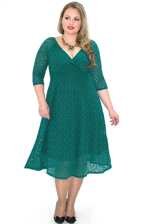 Платье 39-134