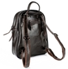 Рюкзак женский JMD Lofty 2396 Шоколадный
