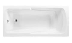 Ванна акриловая Vagnerplast (Вагнерпласт) Ultra 150 см