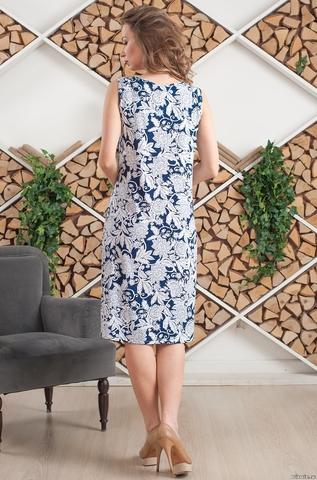 Сорочка женская MIA-AMORE MADLEN  МАДЛЕН 6388