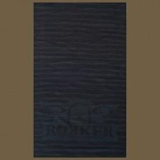 Rokker, Труба Рейсинг
