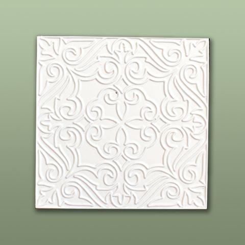 Плитка Каф'декоръ 10*10см., арт.006
