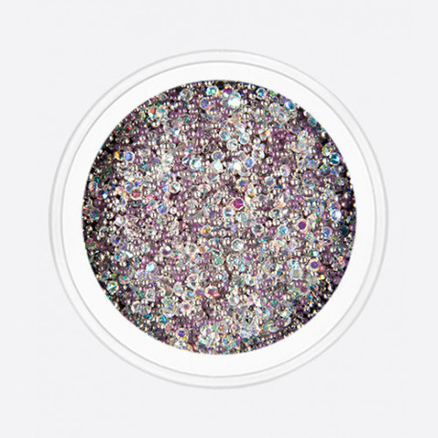 ARTEX Бриллиант микс 1,5 гр. 07390032