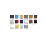 Набор красок Acrylicos Vallejo, Model Color, 16 шт Americal Covol War