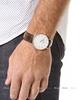 Купить Наручные часы Daniel Wellington 0106DW по доступной цене