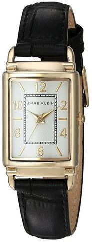 Купить Женские наручные часы Anne Klein 2394WTBK по доступной цене