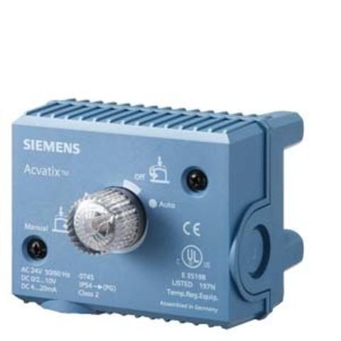 Siemens ASE1