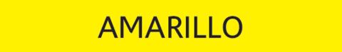 Бумага дизайнерская с флуоресцентным покрытием Sadipal 80г/м.кв 50x70см желтый 250 листов в упаковке