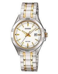 Наручные часы Casio LTP-1308SG-7AVDF