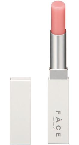 База для губной помады Wamiles Face The Lip Cream, 2,3 г