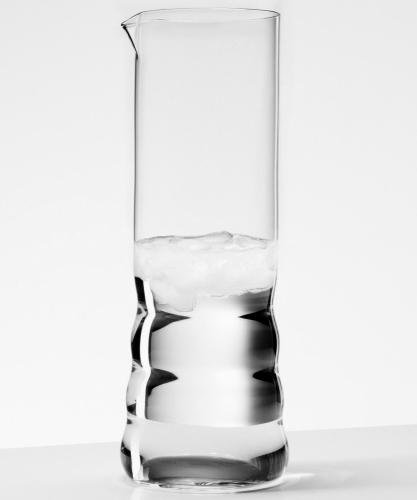 Декантеры Декантер для мартини 1050 мл Riedel O Martini dekanter-dlya-martini-1050-ml-riedel-o-martini-avstriya.jpg