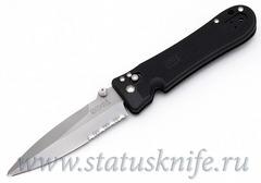 Нож SOG Pentagon Elite 1