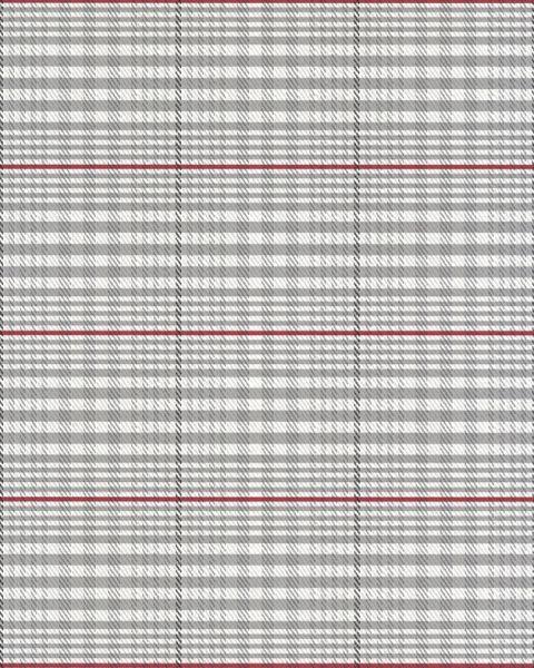Обои Ralph Lauren Signature Papers PRL019/07, интернет магазин Волео