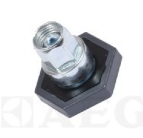 Ножка для стиральной машины Electrolux (Электролюкс) - 1321364018
