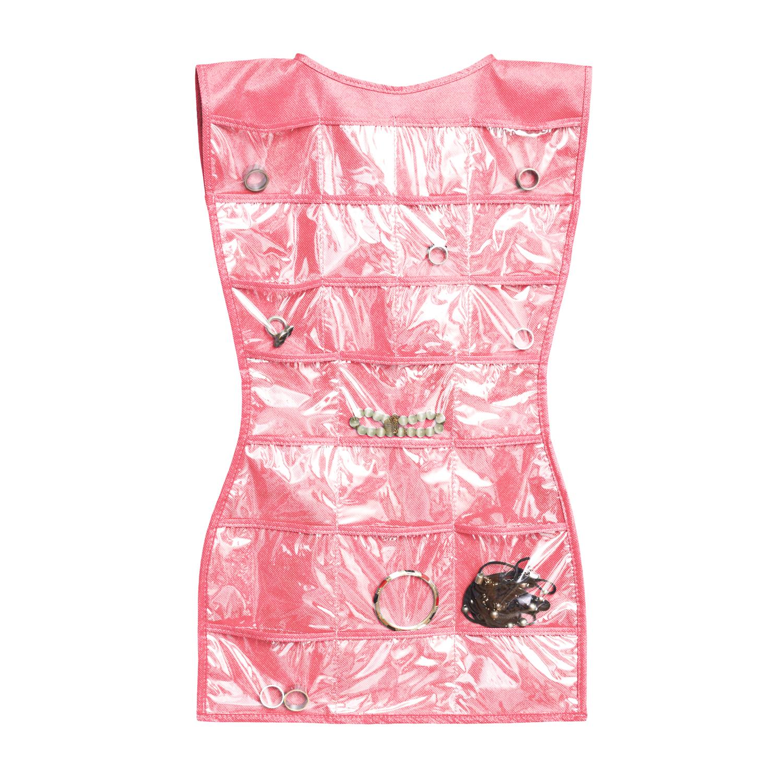 Minimalistic Pink