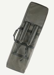 Кейс для ружья Вектор  А-5