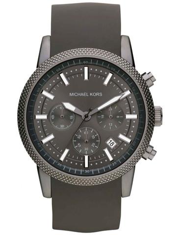 Купить Наручные часы Michael Kors Scout MK8241 по доступной цене
