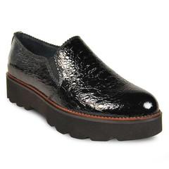 Туфли #152 Cavaletto