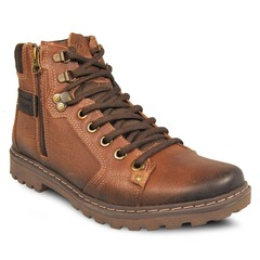 Ботинки # 80901 PEGADA