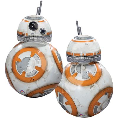 Фольгированные шары Звездные Войны Дроид BB-8 1207-3369_m1__1_.jpg
