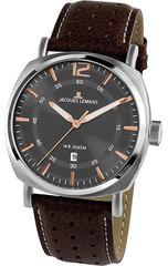 Мужские часы Jacques Lemans 1-1943D