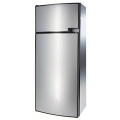 Автохолодильник Dometic RMD 8505