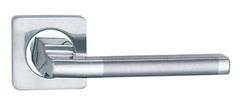 Дверная ручка Мерано