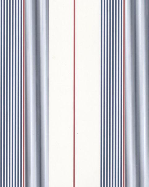 Обои Ralph Lauren Signature Papers PRL020/06, интернет магазин Волео