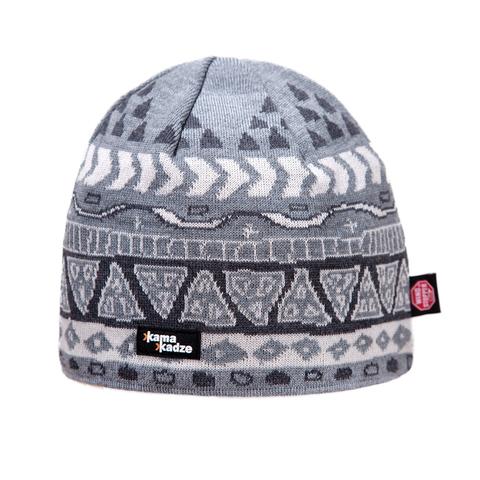 шапка Kama Kw03