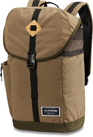 рюкзак для ноутбука Dakine Range 24L