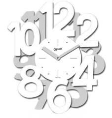Часы настенные Lowell 05766BG