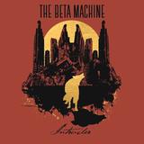 The Beta Machine / Intruder (LP)
