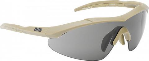 Очки Aileron Shield Солнцезащитные