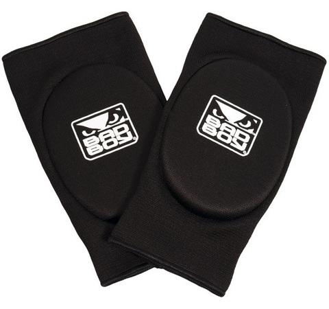 Налокотники Bad Boy Pro Series Elbow Pads