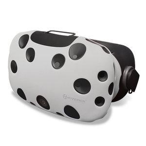 Силиконовый чехол на шлем HTC VIVE