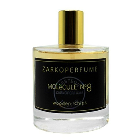Тестер Zarkoperfume Molecule №8 100 ml (у)