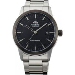 Мужские часы Orient FAC05001B Automatic