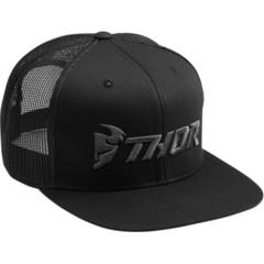 Trucker / Черный