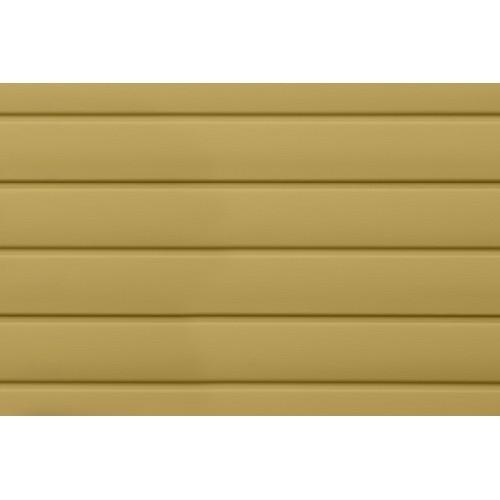 Сайдинг Виниловый Grand Line Блок-Хаус Карамельный Premium
