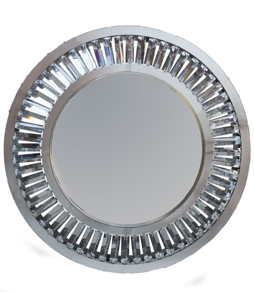 Зеркала Зеркало настенное Roomers Рекс zerkalo-nastennoe-roomers-reks-niderlandy.jpg