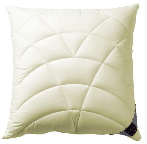 Элитная подушка Climatraum от Billerbeck