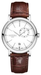 Наручные часы Roamer 934950.41.15.05