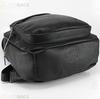 Рюкзак женский PYATO 2004 Черный