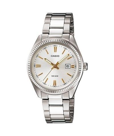 Купить Наручные часы Casio LTP-1302D-7A2 по доступной цене