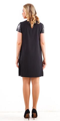 Платье З248-393