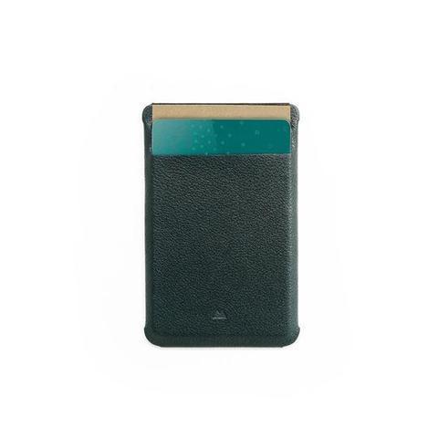Кошелек Mous Card Wallet